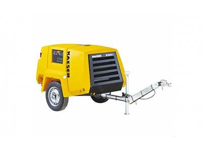 compresores-kaeser-m261
